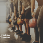 Kettlebell Instructor Course (January'21) 9