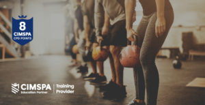 Kettlebell Instructor Course (January'21) 12