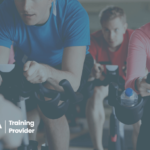 Indoor Cycle Instructor CPD (Feb'21) 2