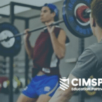 Level 3 Personal Trainer Practical Teaching | February '21 58