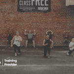 Bootcamp Instructor CPD 2