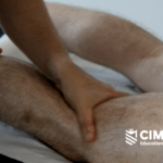 Level 3 Diploma in Sports Massage Evenings 39