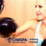 Box-Fit Instructor CPD (August 7th) 49
