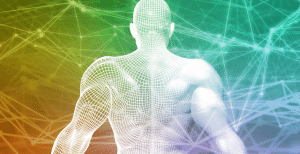 Mobility and Biomechanics CPD Course 42