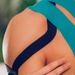 Kinesio Taping CPD Course 24
