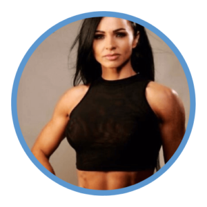 Level 2 + 3 Personal Training Diploma - Online 6