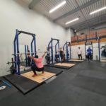 Level 4 Strength and Conditioning Course 21