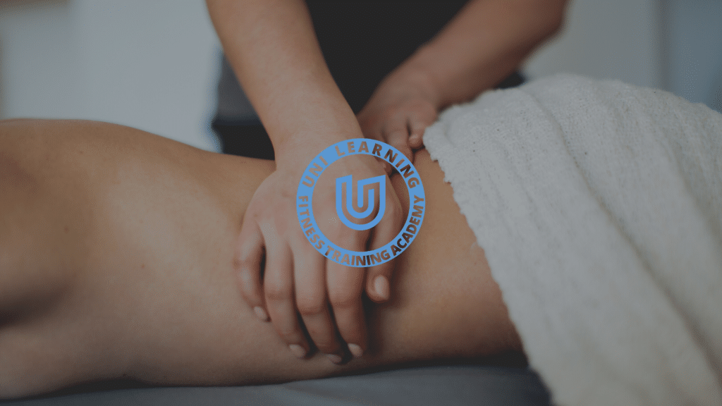 Sports Massage Courses 4