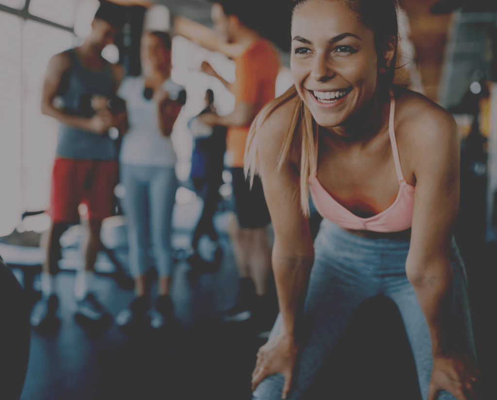 Fitness Courses 3