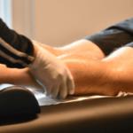 Level 3 Diploma in Sports Massage Evenings (Nov/Dec) 73