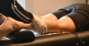 Level 3 Diploma in Sports Massage Evenings (Nov/Dec) 77