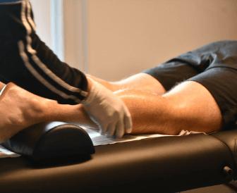 Sports Massage Courses 4